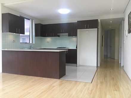 Apartment - 34/12-18 Bathur...