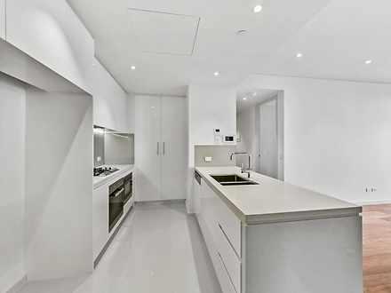 Apartment - C16.02/39-47 Be...