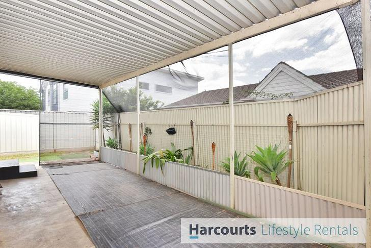 358 Sturt Road, Tonsley 5042, SA House Photo