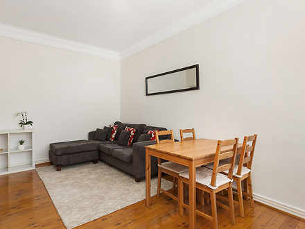 Apartment - 2/185 Falcon St...