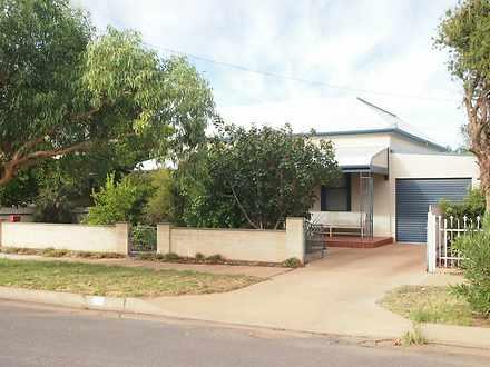 301 Chloride Street, Broken Hill 2880, NSW House Photo