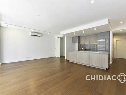 Apartment - 21/2-8 James St...