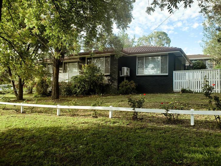 13 Carey Avenue, Armidale 2350, NSW House Photo