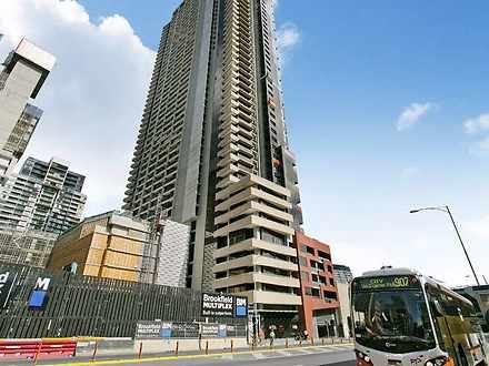 Apartment - 3209/639 Lonsda...