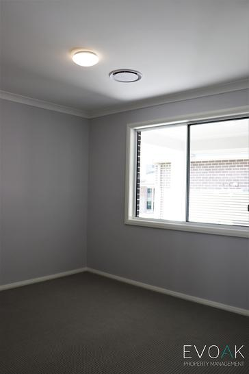 Bedroom 1  1582338202 primary