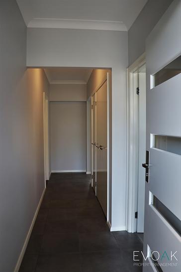 Hallway 1582338202 primary