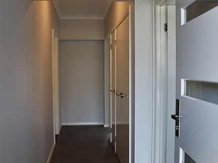 Hallway 1582338202 thumbnail