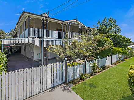 House - 17 Illidge Street, ...