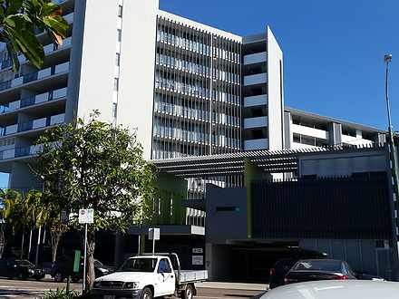 Mint building from front 1582344201 thumbnail
