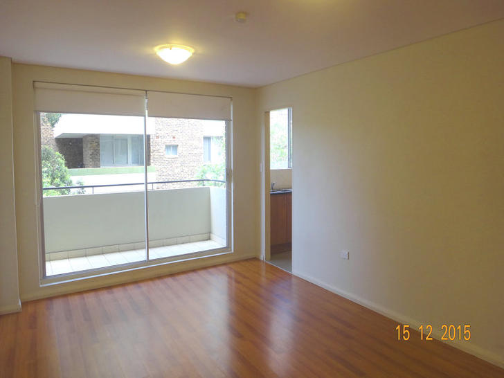 15/88 Albert Avenue, Chatswood 2067, NSW Apartment Photo