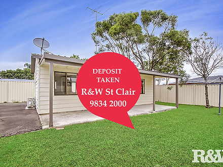 Other - 13A Myrtle Road, Cl...