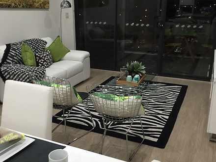Apartment - 210/46-50 Dunmo...