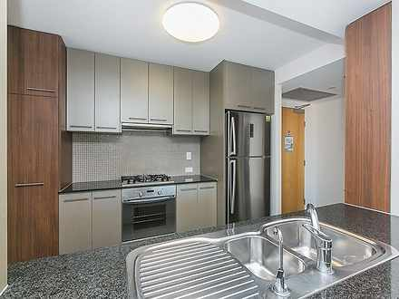 Apartment - Bowen Hills 400...