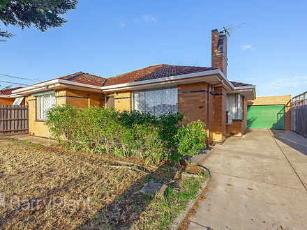 House - 12 Orford Street, S...