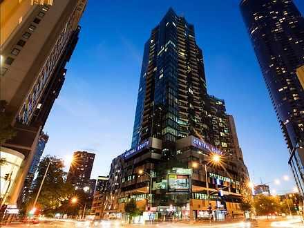 Apartment - 2708/180 City R...