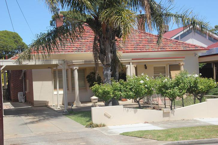 House - 1/4 Helmsdale Avenu...