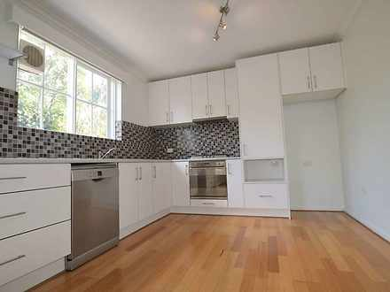Apartment - 7/78 Walpole St...