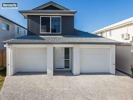 2/15 Llama Court, Dakabin 4503, QLD Townhouse Photo