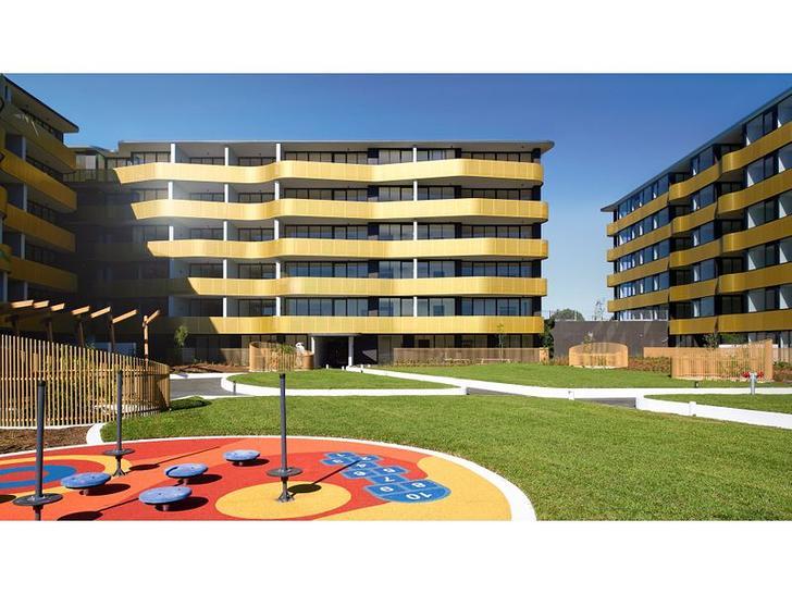 511/55 Holloway Street, Pagewood 2035, NSW Unit Photo
