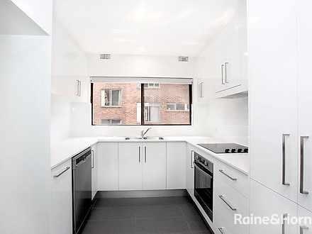 5/29 River Road, Wollstonecraft 2065, NSW Apartment Photo