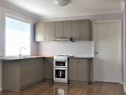 7903d7f7cc82676657da5eca kitchen 1585106486 thumbnail