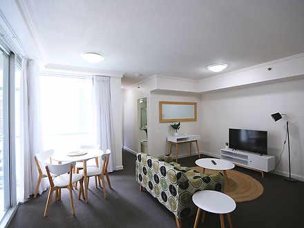 Apartment - 1005/151 George...