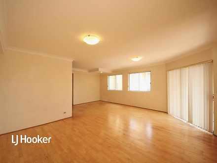 Apartment - 2/266-274 Burwo...