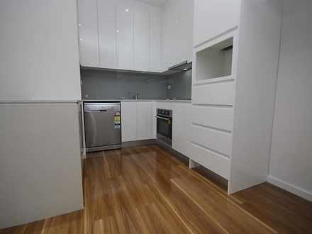 Unit - 2/174 Parramatta Roa...