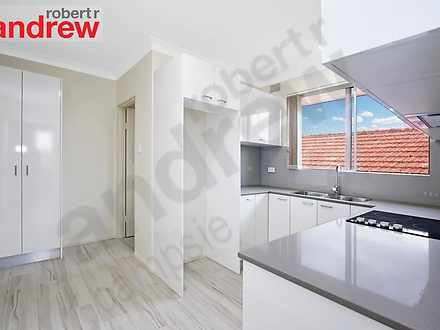 Apartment - 6/9 Fletcher St...