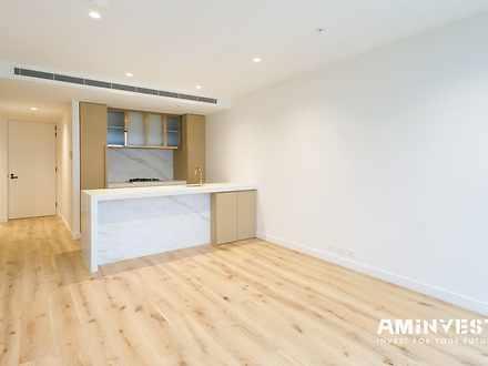Apartment - 2X07/464-466 Co...