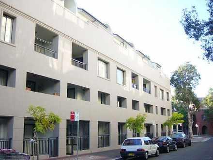 Apartment - 13/1-35 Pine St...