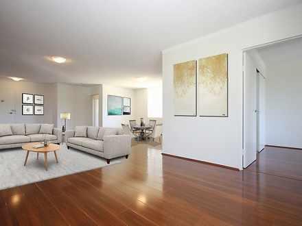 Apartment - 15/24 Bray Stre...