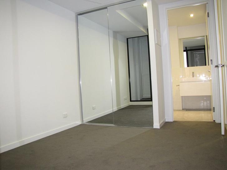 808/632-640 Doncaster Road, Doncaster 3108, VIC Apartment Photo
