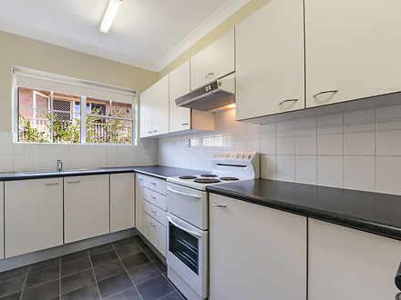 Apartment - 2/8 Oatley Para...