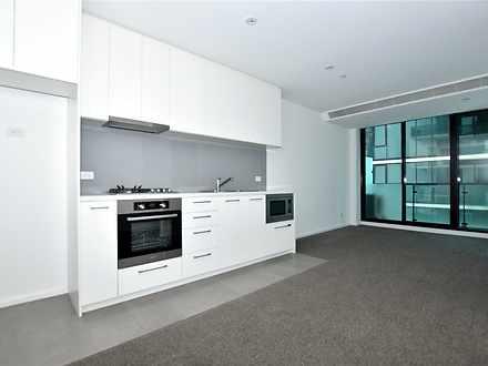 Apartment - 2709/618 Lonsda...