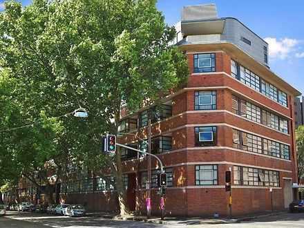 Apartment - C18/240 Wyndham...