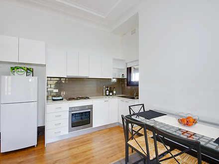 Apartment - 3/37 Railway St...