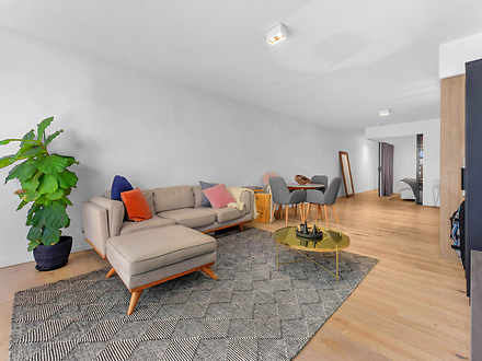 Apartment - 302/43 Wyandra ...