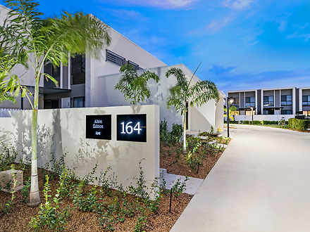 103/164 Government Road, Richlands 4077, QLD Townhouse Photo