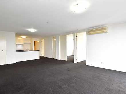 Apartment - 232/22 Kavanagh...