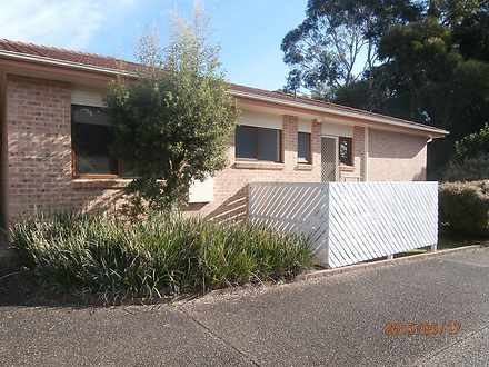 2/67 Page Avenue, North Nowra 2541, NSW Unit Photo