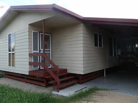 House - 1/2 Roberts Street,...