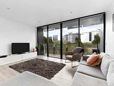 Apartment - 408/12 Watervie...