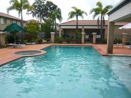 House - 3/2 Bos Drive, Coom...