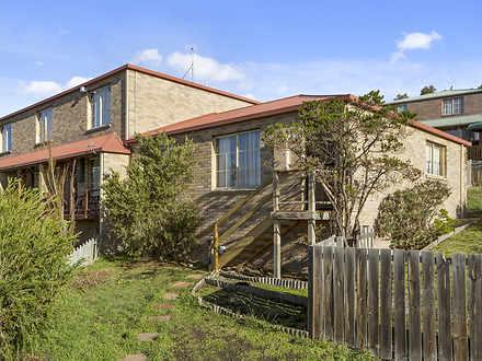 Villa - 33/123A Abbotsfield...