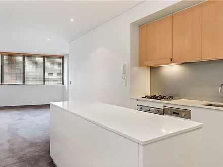 Apartment - D204/250 Anzac ...