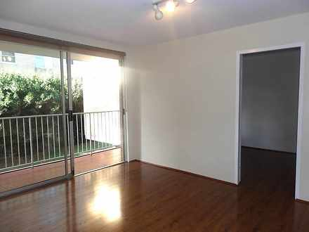 4/57 Cook Road, Centennial Park 2021, NSW Apartment Photo