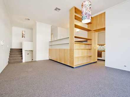 Apartment - 5/6 Challis Ave...