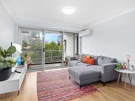 Apartment - 11/26 Victoria ...
