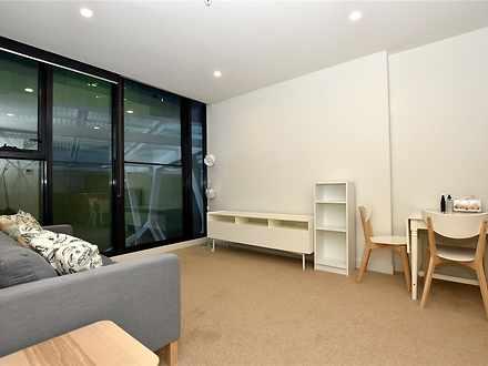 Apartment - 605/28 Bouverie...